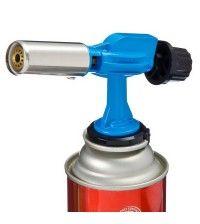 Резак газовый Flame Gun 900 с пьезоподжигом