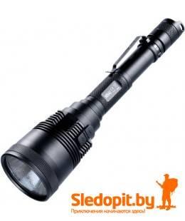 Тактический фонарь NiteCore MH41 CREE XHP50 2150 люмен сверхнадежный