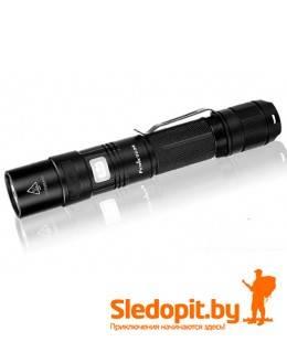 Фонарь Fenix UC35 XM-L2 USB 960 люмен