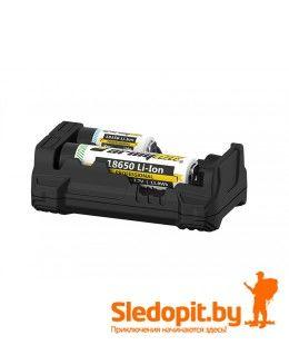 Автоматическое зарядное Armytek Handy C2 Pro