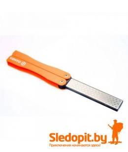Точилка для ножей Ganzo G506