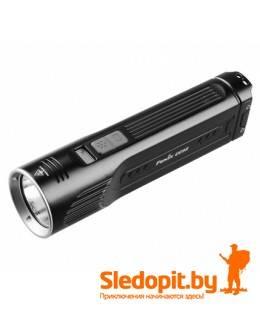 Фонарь Fenix UC52 XPH70 3100 люмен USB зарядка