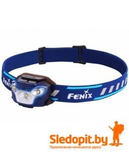 Налобный фонарь Fenix HL26R XP-G2 R5+Nichia 450 люмен с Li-Po АКБ