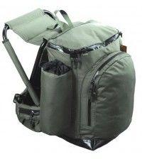 Рюкзак-стул AVI-OUTDOOR Fiskare с встроенным стульчиком 45л