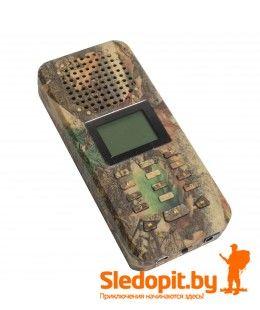 Электронный манок DUCK EXPERT-10 МИНИ
