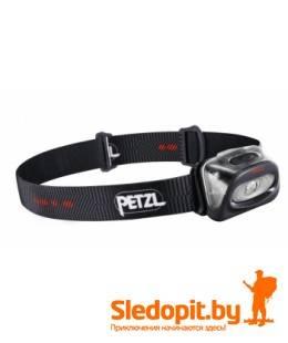 Налобный фонарь Petzl TIKKA 80 люмен