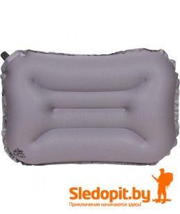 Подушка самонадувная Compact 2 SPLAV