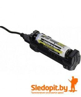 Автоматическое зарядное Armytek Handy C1 Pro