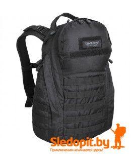 Рюкзак SEED M1 SPLAV 20л черный