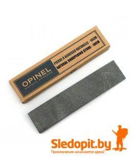 Камень точильный Opinel 10см