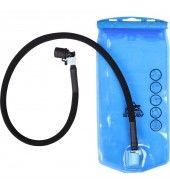 Питьевая система SWC V  2L SPLAV
