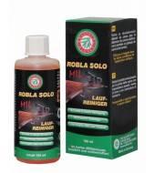 Средство для чистки стволов Ballistol Robla-Solo MIL 100мл