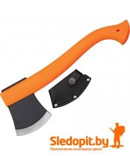 Топор Mora Outdoor 12058 Orange