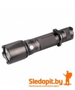 Тактический фонарь Fenix TK15UE 2016 XP-L HI V3 1000 люмен