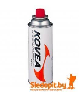 Газовый баллон KOVEA 220г