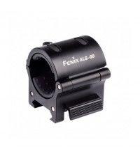 Крепление для ружья Fenix ALG-00 быстросъемный механизм