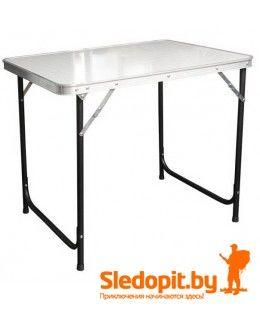 Стол кемпинговый AVI OUTDOOR TS 50х70см алюминиевый