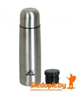 Термос SB-800 SPLAV 800мл