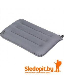 Подушка самонадувная Compact SPLAV