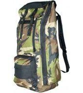 Прокат туристического рюкзака Спортивный 55л