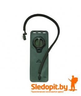 Питьевая система SWB T 2L SPLAV широкая горловина