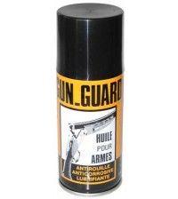 Масло Gun guard универсальное 150мл