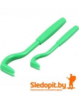 Выкручиватель клещей Tick Twister Uniclean SPLAV