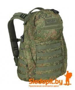 Рюкзак SEED M1 SPLAV 20л цифра