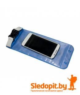 Гермочехол для телефона литой ПВХ SPLAV