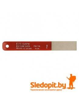 Точилка для ножей алмазная Morakniv L-Fine