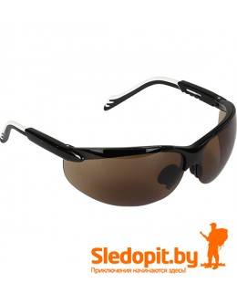 Очки защитныe TRACK WP303006