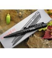 Тактическая ручка Laix В5H высокопрочный авиационный алюминий длина 155мм