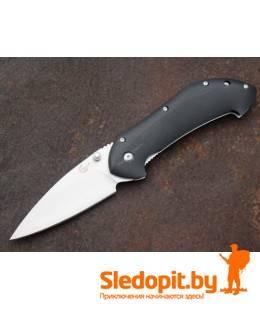 Нож Enlan EW081 лезвие 84мм