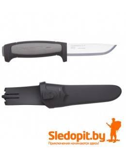 Нож Mora Robust углеродистая сталь
