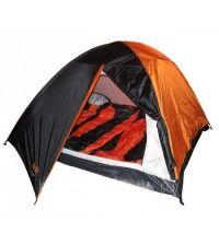 Прокат палатки четырехместной RETKI 4Family