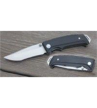 Нож Enlan EW035 лезвие 90мм