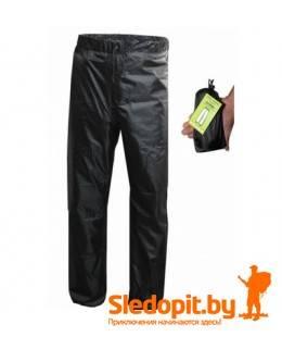 Непромокаемые мембранные брюки ДОЖДЬ-М