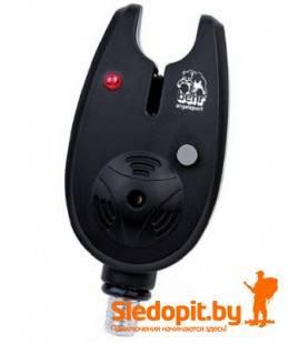 Сигнализатор поклевки электронный Konger ECO2