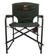 Кемпинговое кресло складное AVI OUTDOOR RS