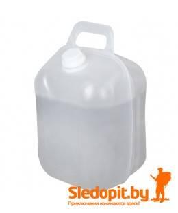 Канистра складная 10л SPLAV