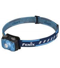 Налобный фонарь Fenix HL32R XP-G3 S3 600 люмен синий