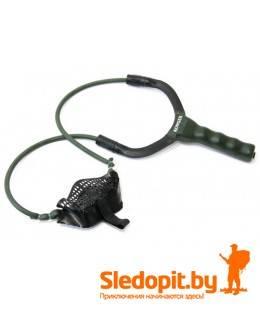 Рогатка рыболовная профессиональная Konger Sport №11