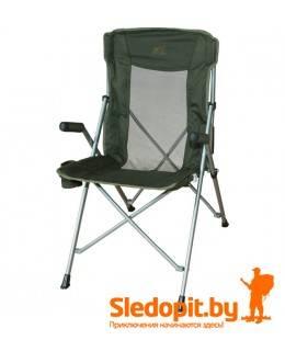 Кемпинговое кресло COMPACT SPLAV