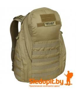 Рюкзак SEED M1 SPLAV 20л пустыня
