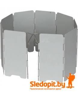Экран ветрозащитный 605*140 SPLAV