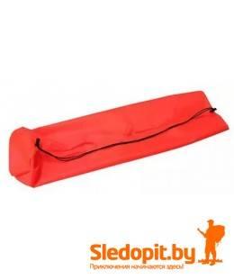 Чехол для коврика Зубрава