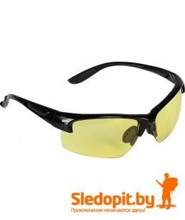 Очки защитные TRACK SP03 02