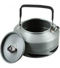 Чайник туристический радиаторный POWER SPLAV 0.9л