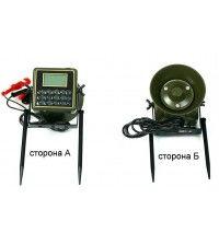Прокат электронного манка-рупора DUCK EXPERT-06