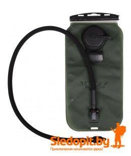 Питьевая система SWC M 3L SPLAV